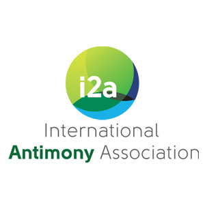 International Antimony Association